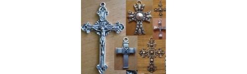 Cruces y Coronas