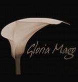 Gloria Mago.